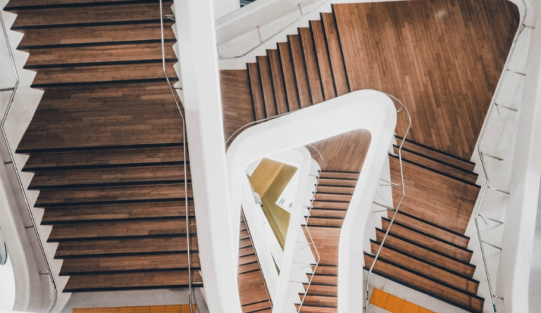 Staircases-Angles-Success.jpg